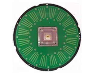MPI Probcards - GT-X MEMS