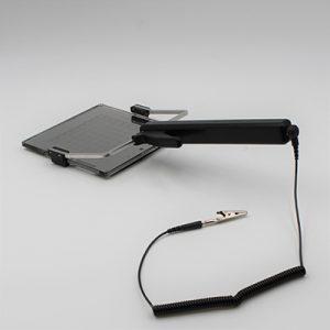 Photomask Handling