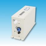 CMFC-5000 Series Coriolis Flow Controllers