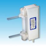 M-2700 Integrated Ultrasonic Flow Meter